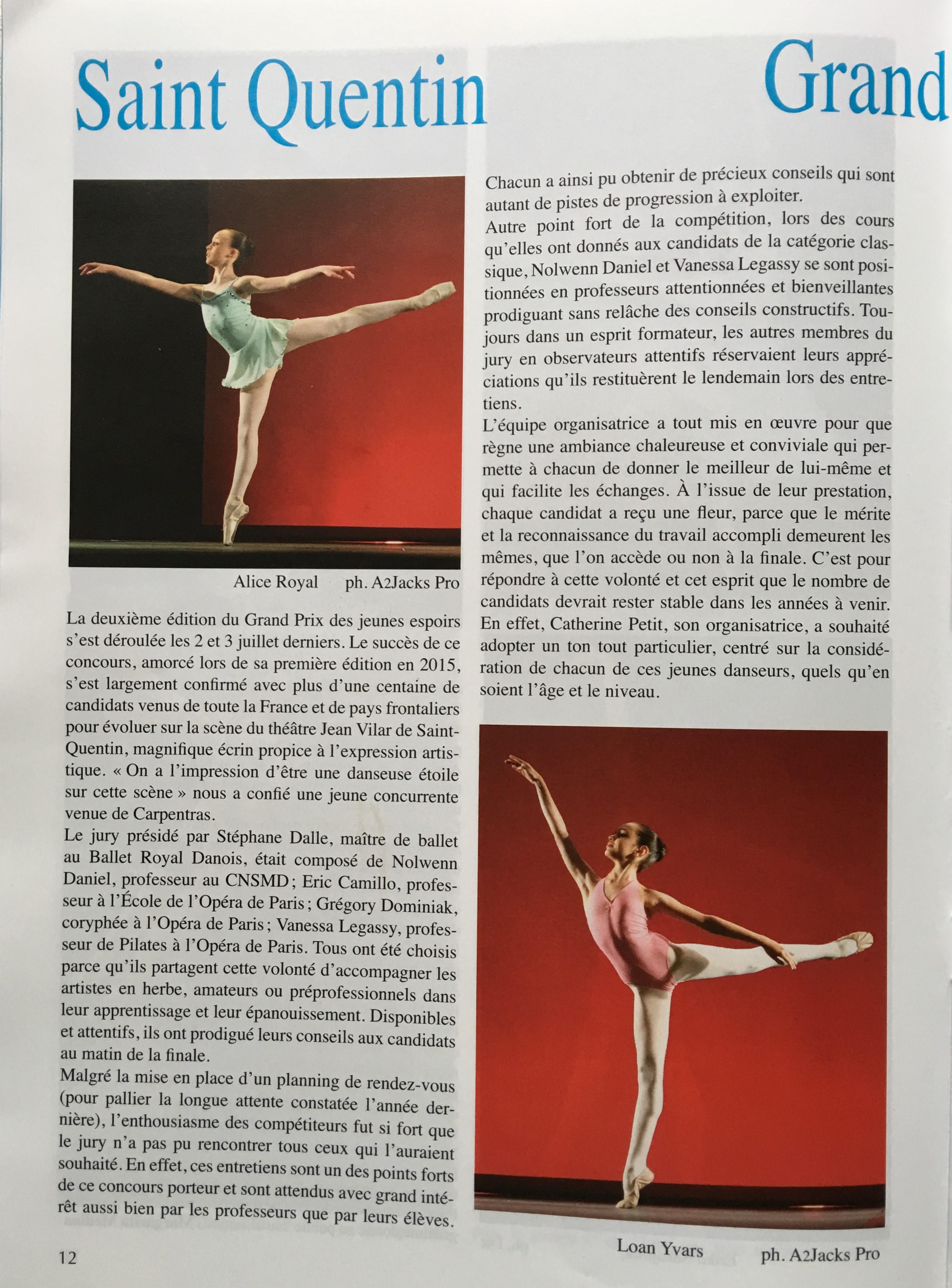 magazineDanse_N324_p1