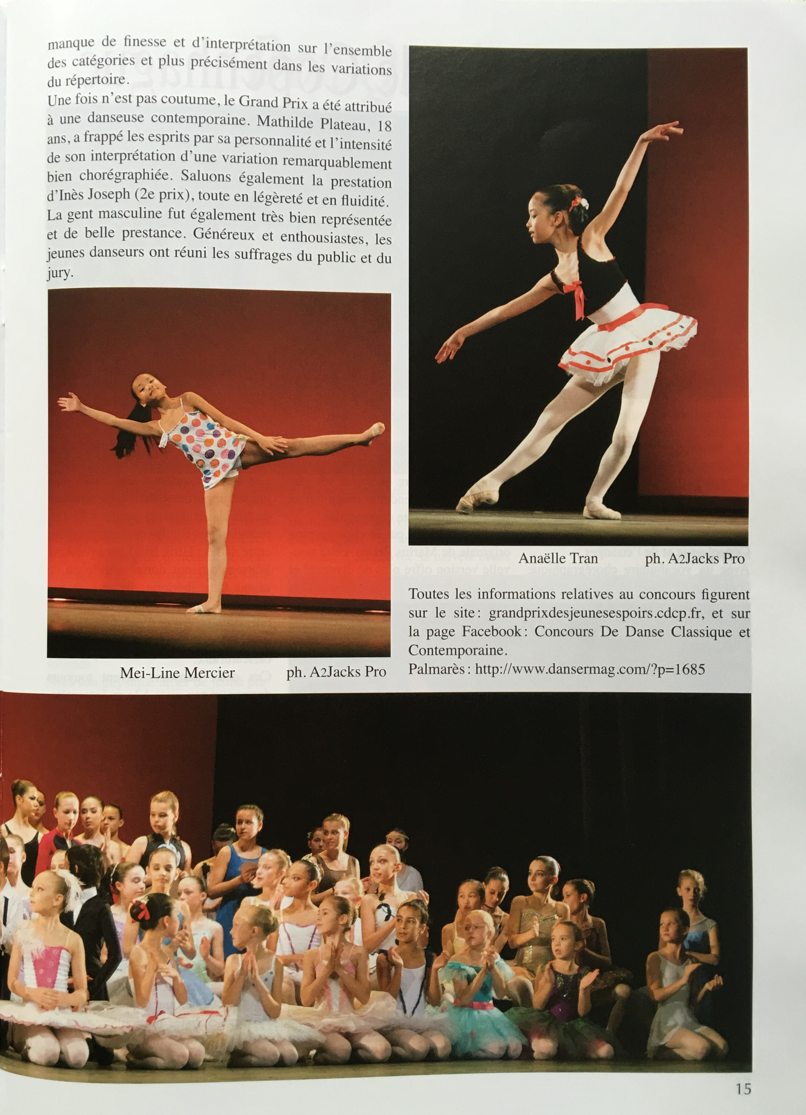 magazineDanse_N324_p4