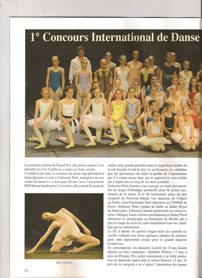 danser 2015 (2)