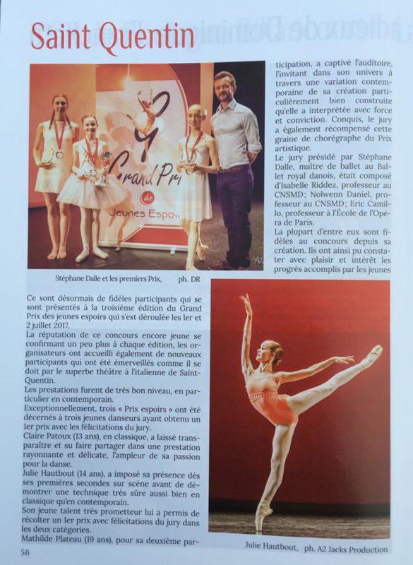 magazineDanse_N336_p1
