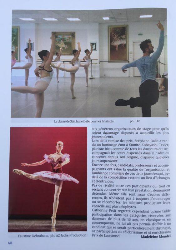 magazineDanse_N336_p3